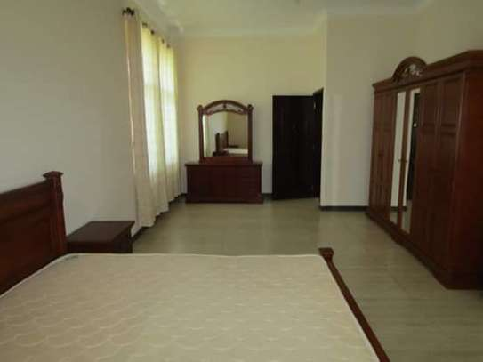 4 Bedrooms Executive and Beautiful Villa House for Rent off Oysterbay Ada Estate image 8