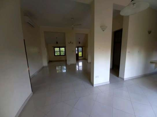 OYSTERBAY BUNGALOW FOR RENT image 12