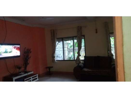 2bed house at msasani i deal for office tsh 600,000 image 11