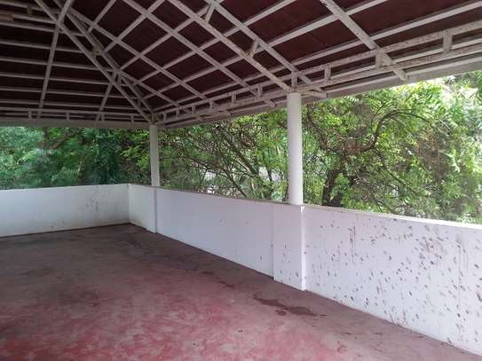 4 Bedrooms Villa In A Leafy Compound In Masaki For Rent image 9