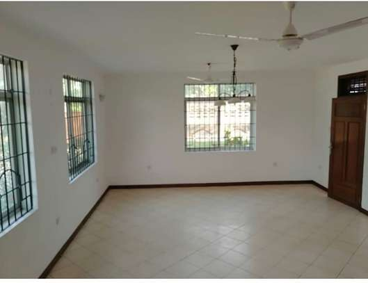 HOUSE FOR RENT AT MBEZI BEACH image 7