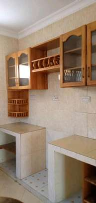 2bedroom House for sale at Boko beach. Tsh 90M image 6