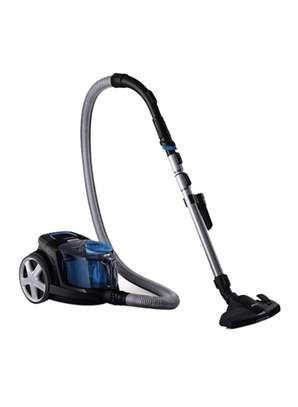 Power Pro Compact Vacuum Cleaner 1800W FC9350-61 Multicolour  Model Number:FC9350-61 image 4