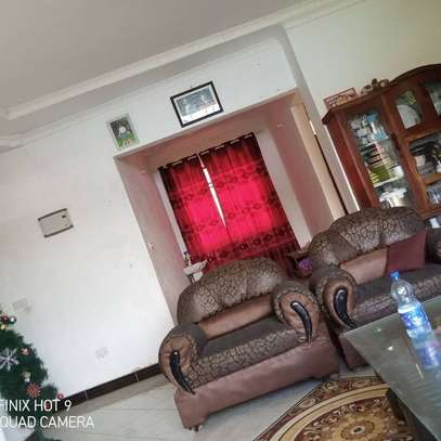 3 bed room house for sale at goba majengo image 4
