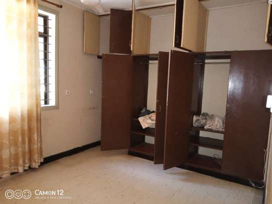 3bed house  for sale at masaki 922sqm image 6