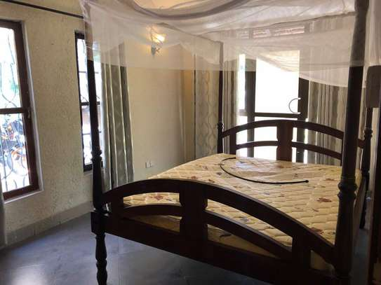 3 Bedroom House Immediately Available For Rent In Oyster-bay image 6