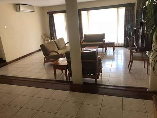 1 & 2 Bedrooms Luxury Serviced Apartments in Oysterbay image 2
