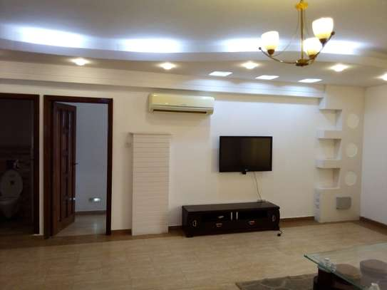 SPECIOUS 3 BEDROOMS FULLY FURNISHED APARTMENT FOR RENT IN UPANGA