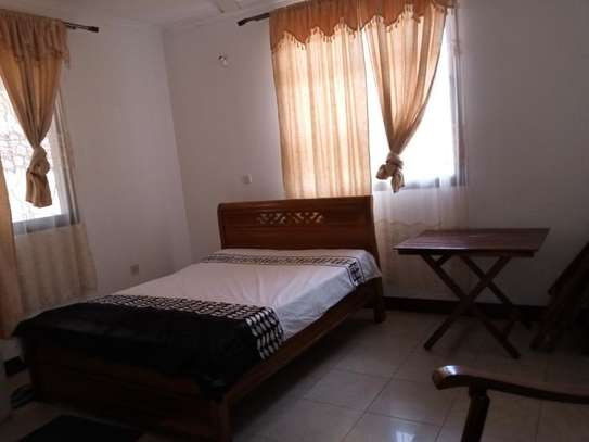 3bed apartment at masaki $700pm near slipway image 6