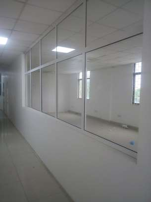 50&60 SQM. of Prime Offices at Mwenge Sam Nujoma road. image 2