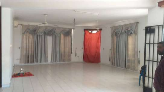 4 bed room house for sale at mbei beach jogoo image 8