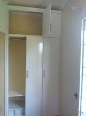 3bed house at mikocheni $650pm image 5