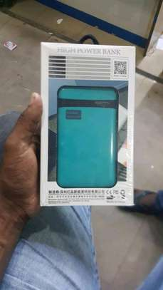 Power bank image 1