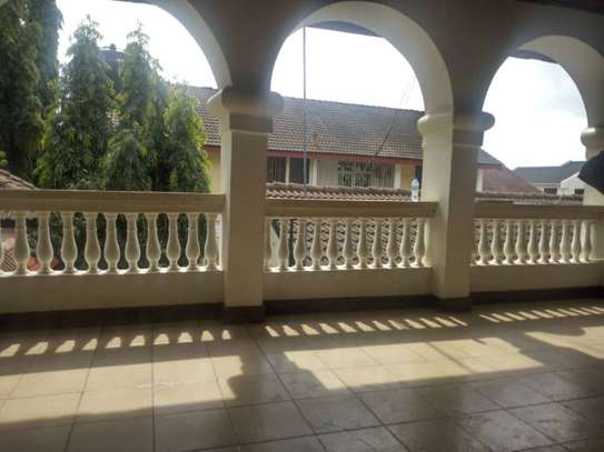 5bed house at mikocheni a $1000pm image 11