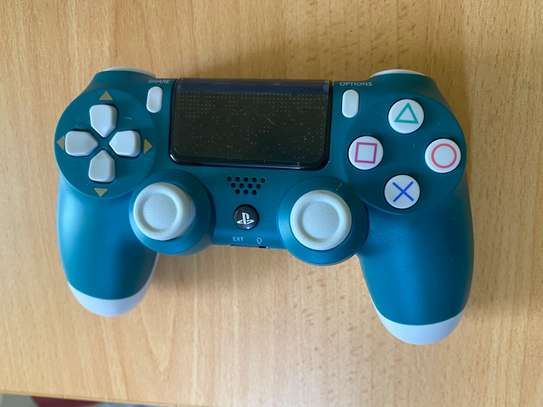 Ps4 controller image 4