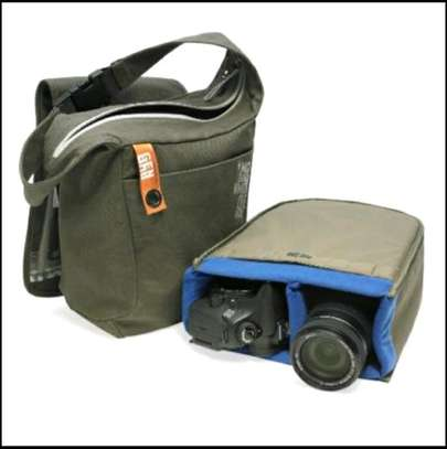 Golla Camera Bag (M)
