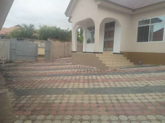 3bedroom house at salasala image 2