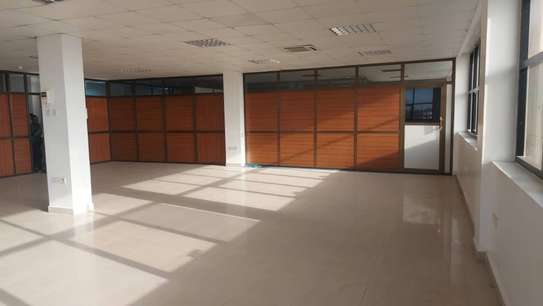 OFFICE SPACE FOR RENT image 12