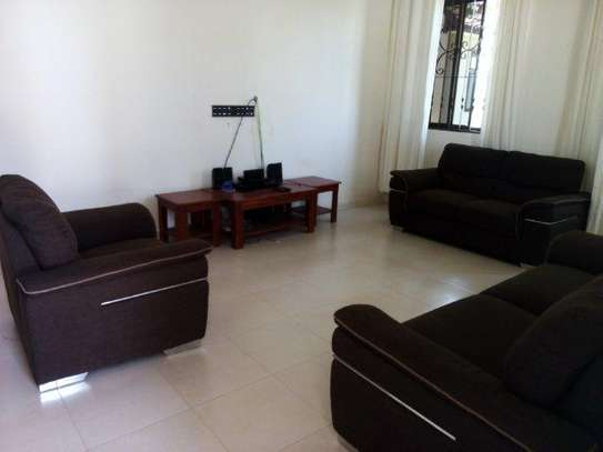 3bed house ensuit for sale at kawe ths 30000000 image 3