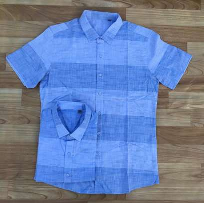 Quality shirts Available now image 14