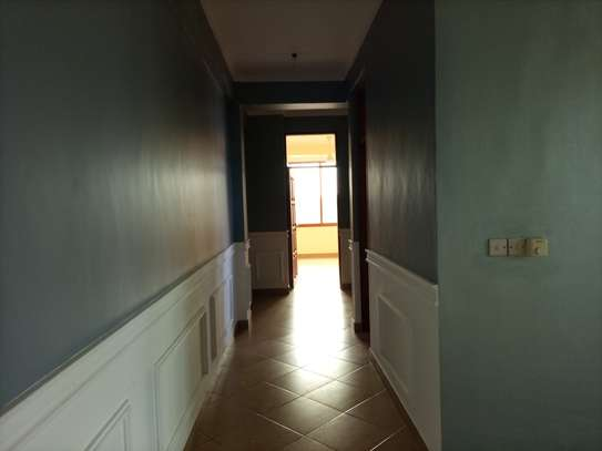 Two bedroom part for rent at makumbusho image 8