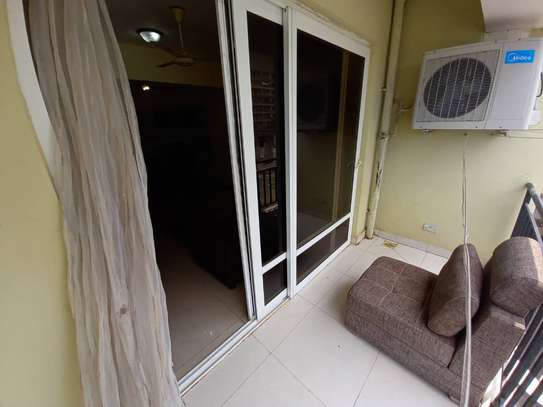 One  bedroom apartment for rent image 6