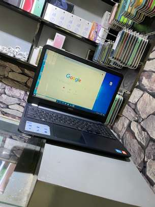 Dell Inspiron 15 core i3 for sale image 8