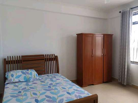 APARTMENT FOR RENT ( FULLY FURNISHED ) image 6
