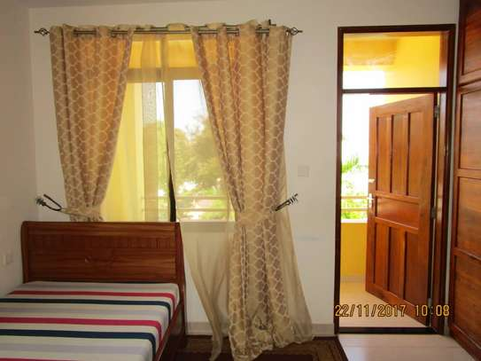 2 bed room executive apartment for rent at oyster bay image 10