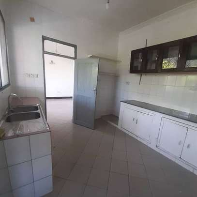 Four bedroom stand alone for rent image 2