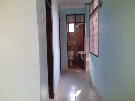 2 Bdrm Apartments in kinondoni