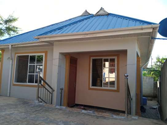 3bedroom house for sale at africana image 7