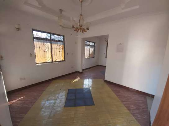 6 bedroom house for rent suitable for OFFICE image 3