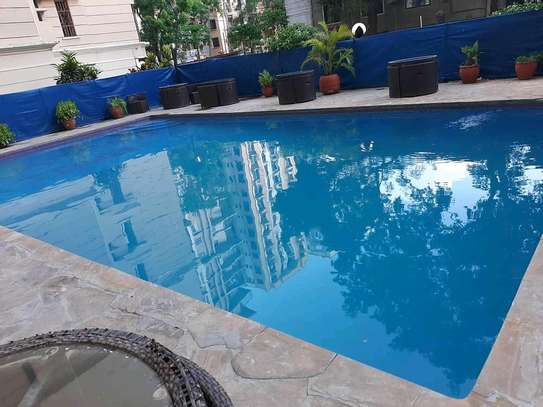 3 bdrm Apertment for sale in Upanga. image 10
