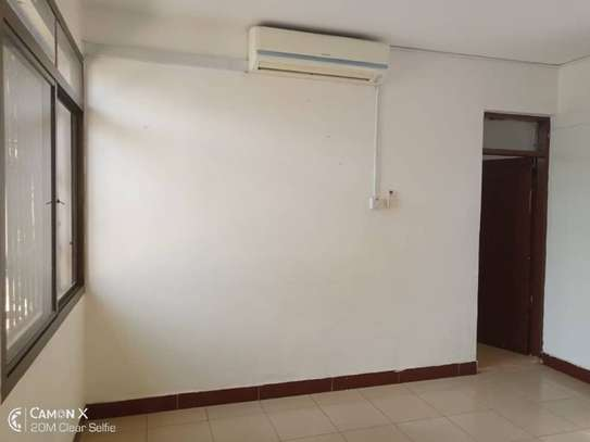 3  bedrooms house at American embassy $700pm image 7