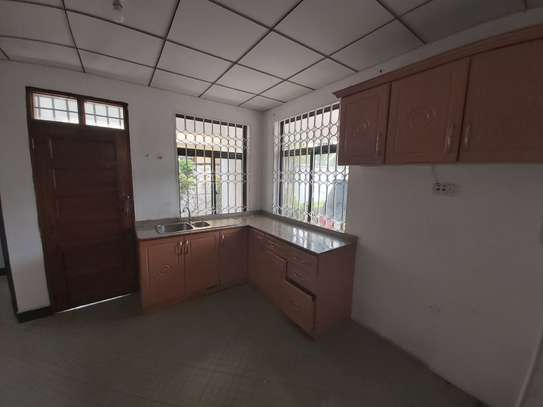 MIKOCHENI BUNGALOW OFFICE FOR RENT image 9