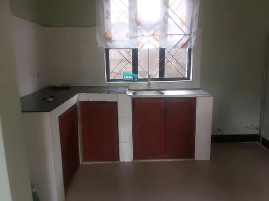 DOUBLE SELF HOUSE FOR RENT IN MOSHONO,ARUSHA image 3