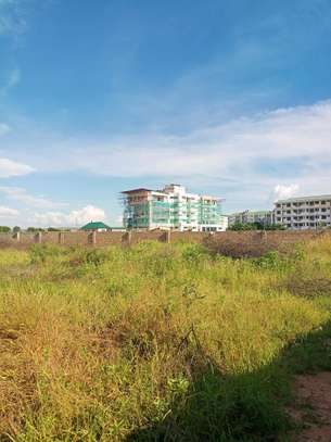 PLOT FOR SALE-IDEAL FOR HOTEL