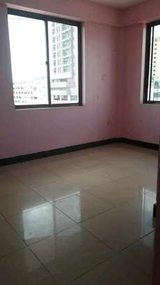 BUY OUR KARIAKOO AREA FLAT, LOW PRICE