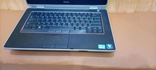 Used Clean Condition Laptop image 6