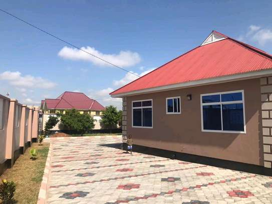 House for sale DODOMA image 3