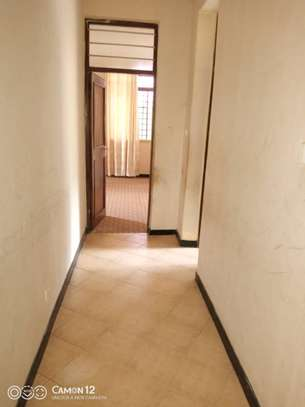 cheap house  for sale at masaki  dont miss ...just to solve probleams area 922sqm image 11