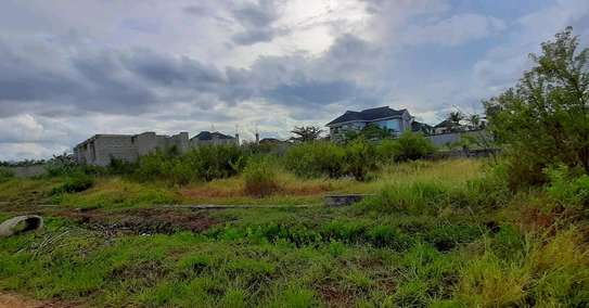 Plot for sale t sh mL 170 image 3