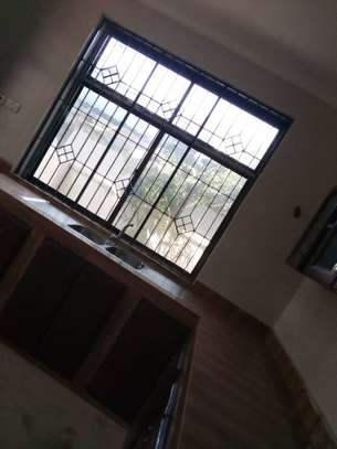 4bed all ensuite at mbezi beach BOT image 4