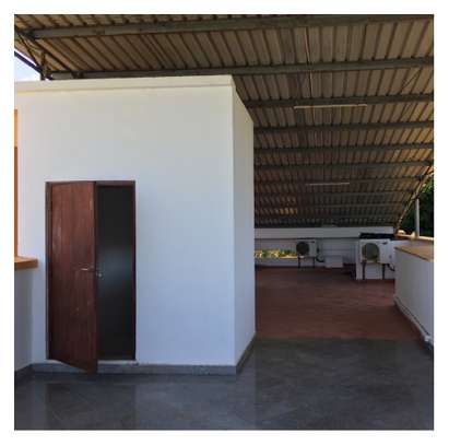 3 Beach Front Homes For Sale In Kawe Beach. image 7