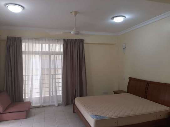 3 bedrooms apartment at upanga image 4