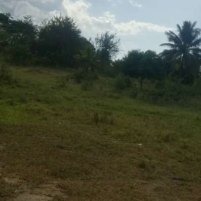 PLOTS OF LAND WITH UTILITIES FOR SALE image 5