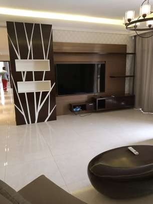 4 bedrooms house for rent at masaki image 9