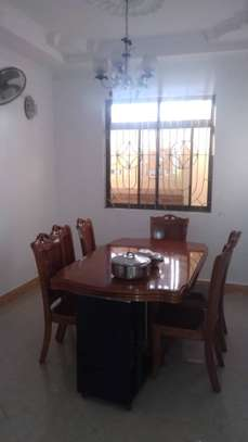 TWO HOUSES IN ONE COMPOUND FOR RENT IN LUFUNGIRA/MWENGE image 5