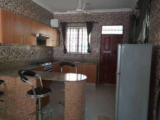 2bed house at masaki $800pm